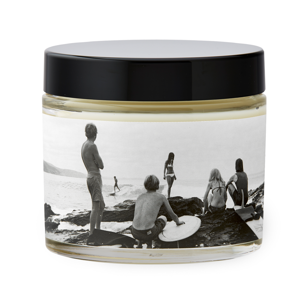 Series: Rennie Ellis Surfing World Body Cream