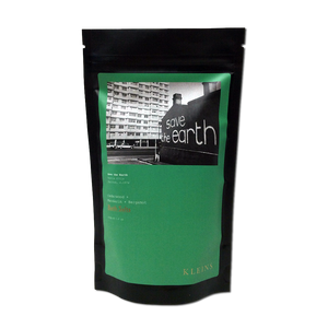 Series: Rennie Ellis Save the Earth Bath Salts