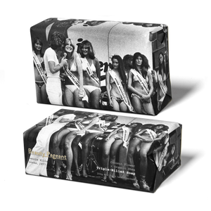 Series: Rennie Ellis Beauty Pageant Soap