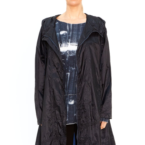 Raincoat in Martinique 3271211-300