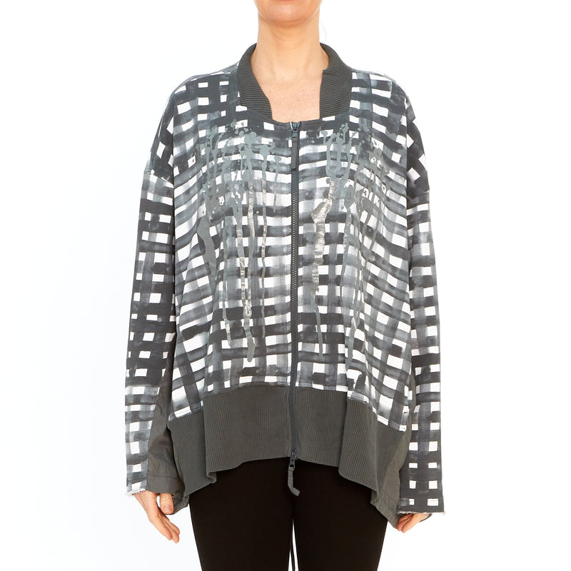 Bomber in Rock Print 3281103-251