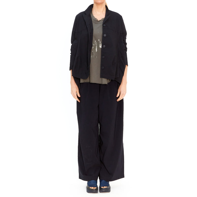 Wide Leg Trousers Martinique 3440127-300