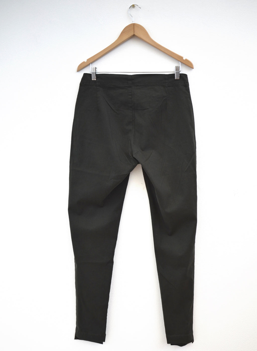 Rundholz Black Label Mocca Pant 218-3320112-710