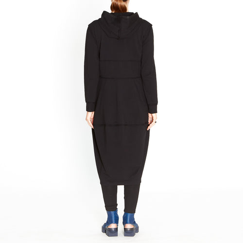 Tiffany Treloar, Olympia Coat - Tiffany Treloar