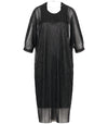 Annette Gortz Shila Dress