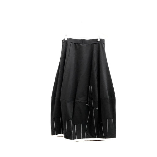 Tiffany Treloar, Melba Skirt - Tiffany Treloar