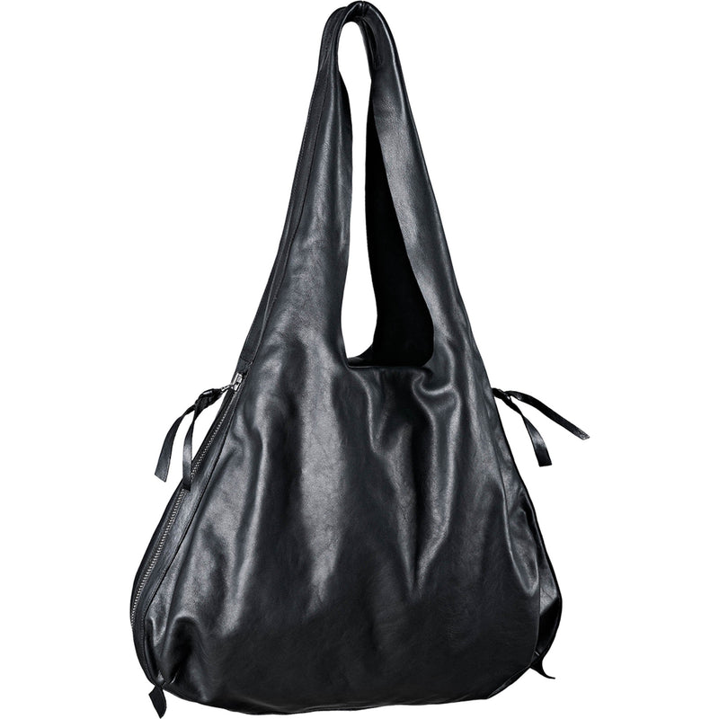 Trippen, Shopper Black - Tiffany Treloar