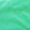 Stabilized Sheer Tricot (sheer cup lining) - COLORS AVAILABLE!