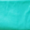 "3/8"" Plush Facing Elastic (with picot edge) - COLORS AVAILABLE!"