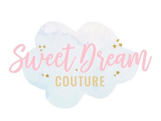 Sweet Dream Couture