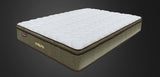 SUPER SALE: AMBER Innerspring Plush Top Mattress