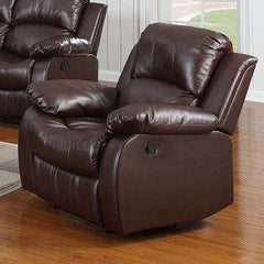 Kaden Recliner Chair