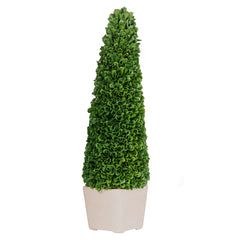 Topiary Tree Light L