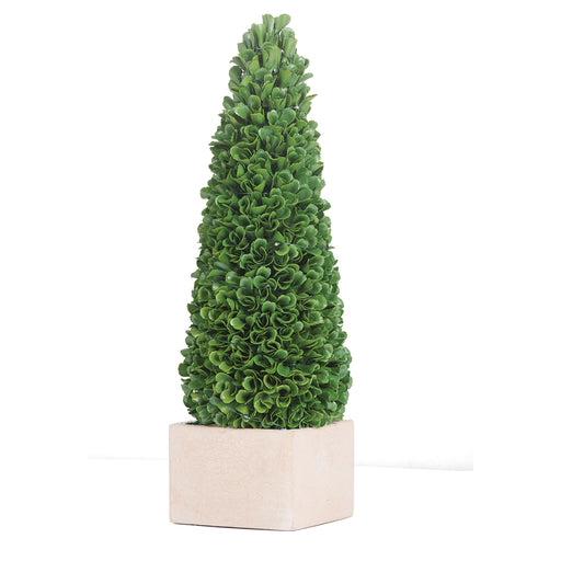 Topiary Tree Light S