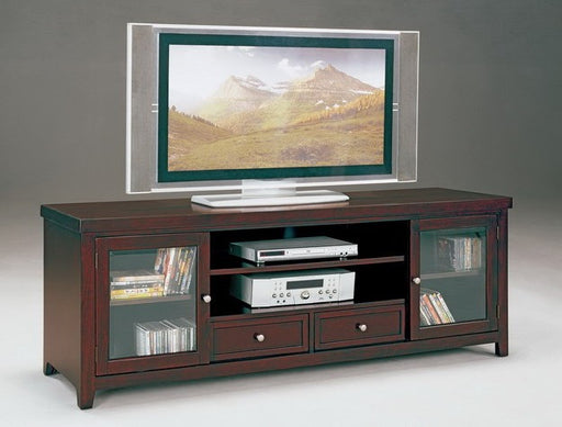 Entertainment Console - Norris