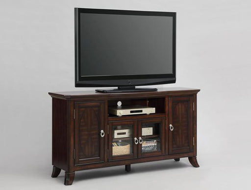 Entertainment Console - Katherine