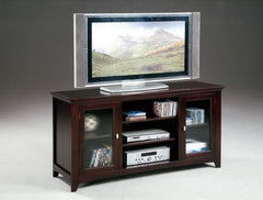 Entertainment Console - Jeffery