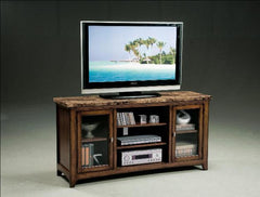 Entertainment Console - Thurner
