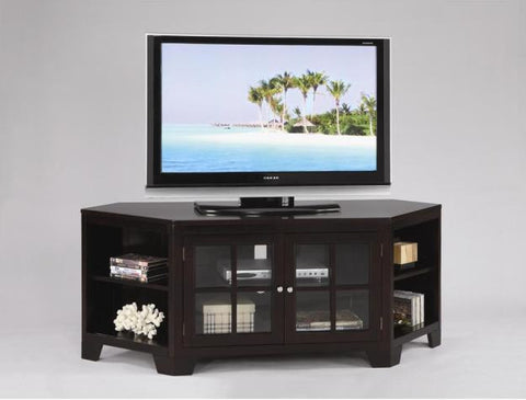 Entertainment Console - Jeremy
