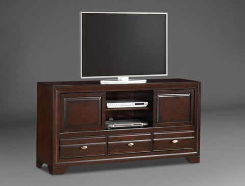 Entertainment Console - Stella