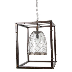 Karlin Chandelier,Large