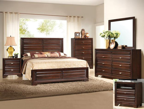SUPER SALE: Stella Bedroom Set