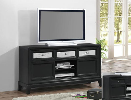 Entertainment Console - Elise