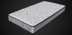 CC1 Continuous Spring Mattress