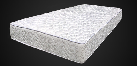 CC2 Continuous Spring Mattress
