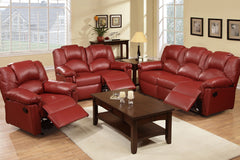 2 or 3 Piece Living Room Set