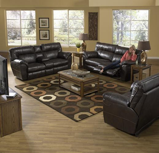 Living room Sofa Set Nolan 4041 Houston / Katy furniture store