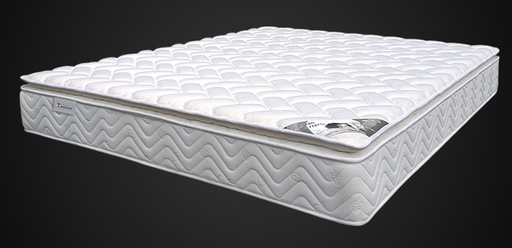 SAPPHIRE Continuous Spring Mattress