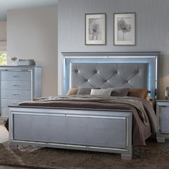 Lillian Bedroom Collection