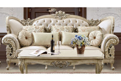 2 Piece Traditional HD-32 Living Room Set