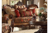 2 Piece Traditional HD-39 Living Room Set (Use Coupon Code FREESHIP17 FOR FREE SHIPPING)