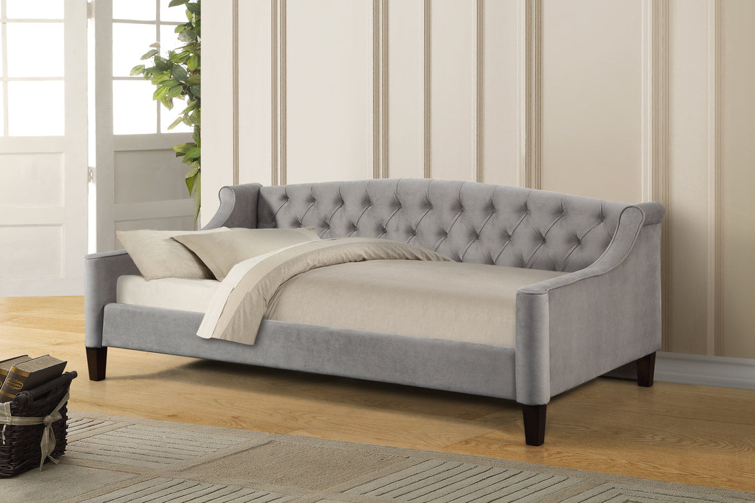 Monico Day Bed
