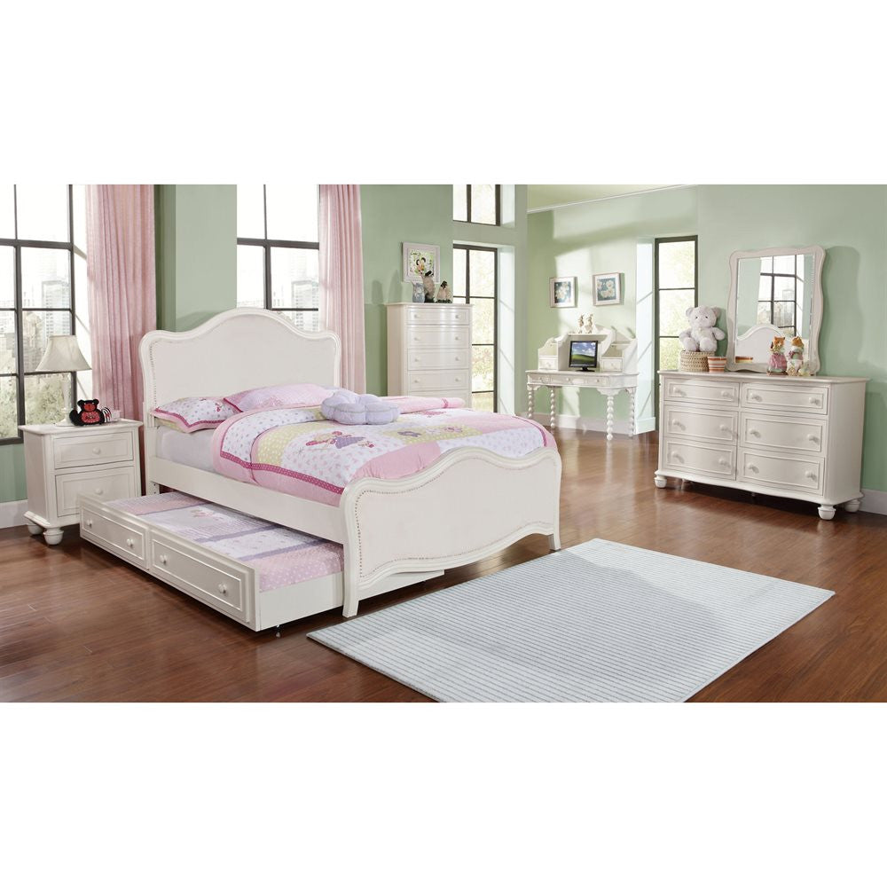South Shore Collection Youth Bedroom Set Mindys Home Goods