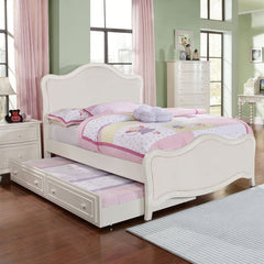 South Shore Collection Youth Bedroom Set