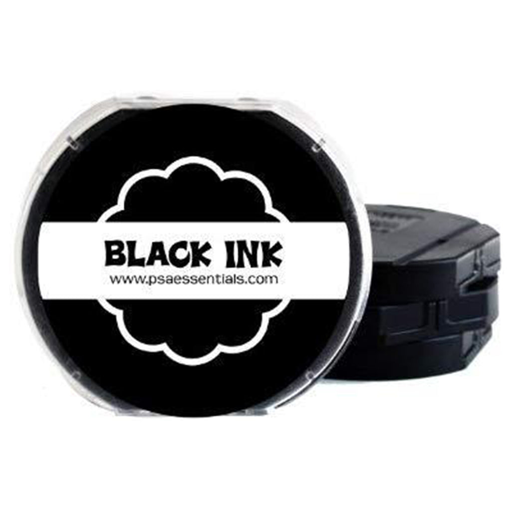 Ink Refill - All She Wrote