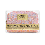 Bridesmaid Minimergency Kit - All She Wrote
