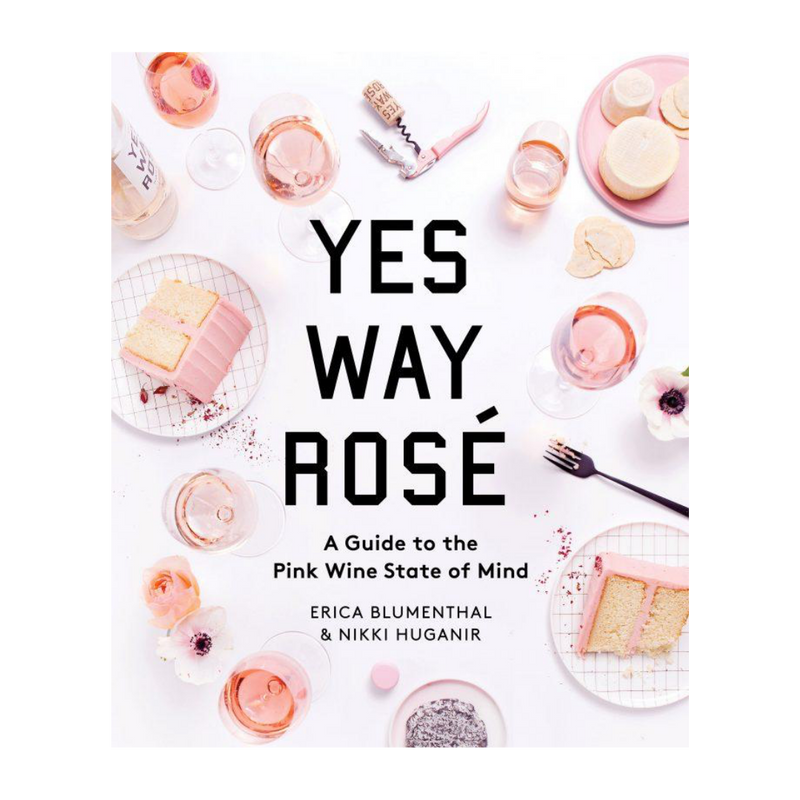 Lively Floral White Coffee Mug