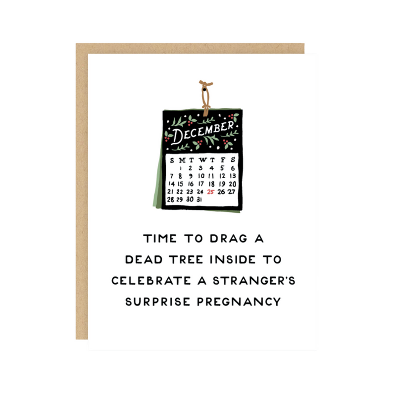Snakes + Ladders