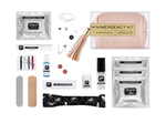 Blush Minimergency Kit - All She Wrote