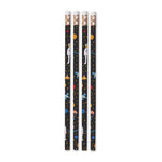 Where Is Jupiter Pencil Set