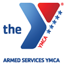 Armed Services YMCA Killeen, TX
