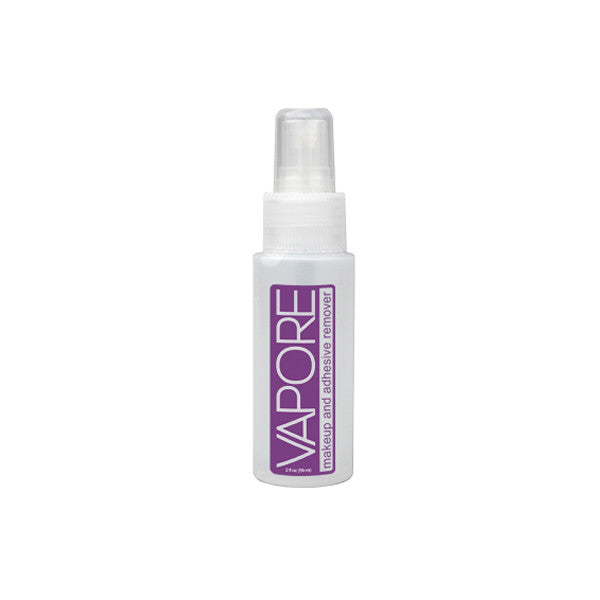 Endura Vapore Alcohol Based Makeup Remover