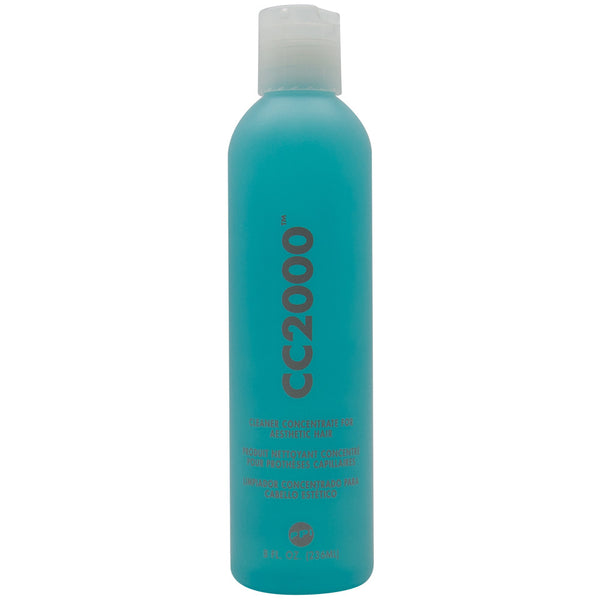 Premiere Products CC 2000 Hairpiece Cleaner Concentrate (1)