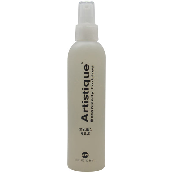 Premiere Products Artistique Styling Spray Gelle (1)
