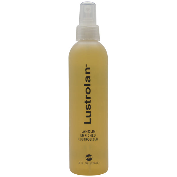 Premiere Products Iustrolan Hairpiece Conditioner (1)