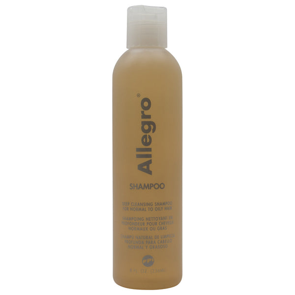 Premiere Products Allegro PH Balanced Shampoo (1)